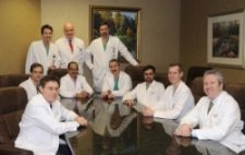 Physicians for Vascular Surgical Associates